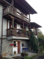 Casa di Guisi