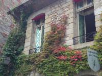 Fairy Treasures Carcassonne